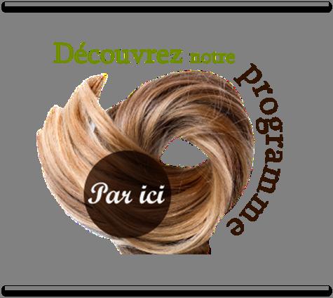Accueil - Salon et école de coiffure Michel Jean inc.